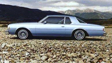 Pin By Mr Impala S Auto Parts On 1977 Chevrolet Impala