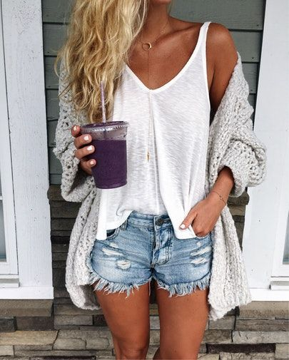 Best 25 Rainy Summer Outfits Ideas On Pinterest Winter Style Casual Winter Style And Street Trendy Summer Outfits Casual Summer Outfits Cute Summer Outfits