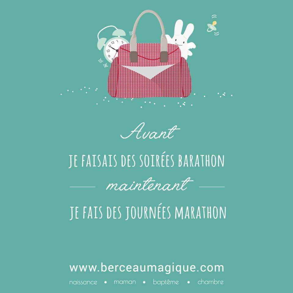 Citation avant apres berceaumagique truestory vismaviedeparent citation pinterest - Cadeau utile et drole ...