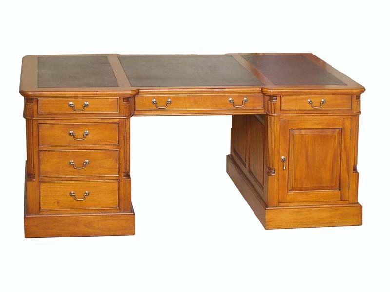 Partner Desks For Home Office Small Desk