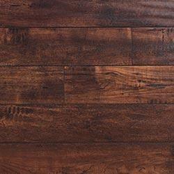 Builddirect Lamton Laminate 12mm Ac3 New England Collection Builddirect Laminate Flooring Wide Plank Laminate Flooring