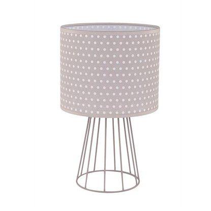 Tk Lighting Lampa Stolowa Sweet 1x60 W E27 Kupuj W Obi Lighting Decor Light