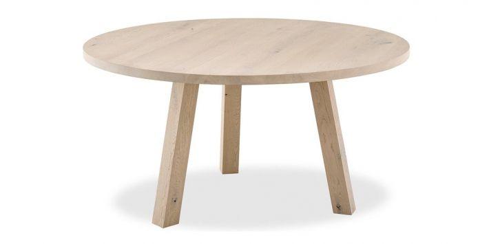 Eijerkamp Ronde Eettafel.Eijerkamp Collectie Eettafel Furore Eettafel Table