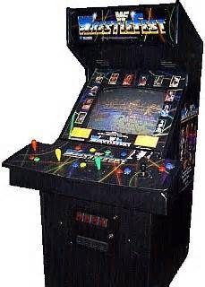 Pin By Tim Samstag On Arcade Games Arcade Games For Sale Arcade Games Retro Arcade Games