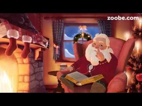 Ich wünsche Dir einen schönen 3. Advent! - YouTube