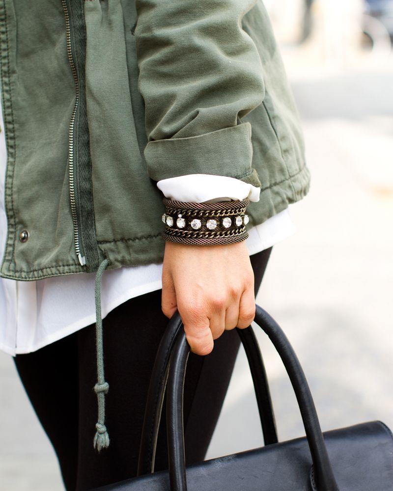cuffffs