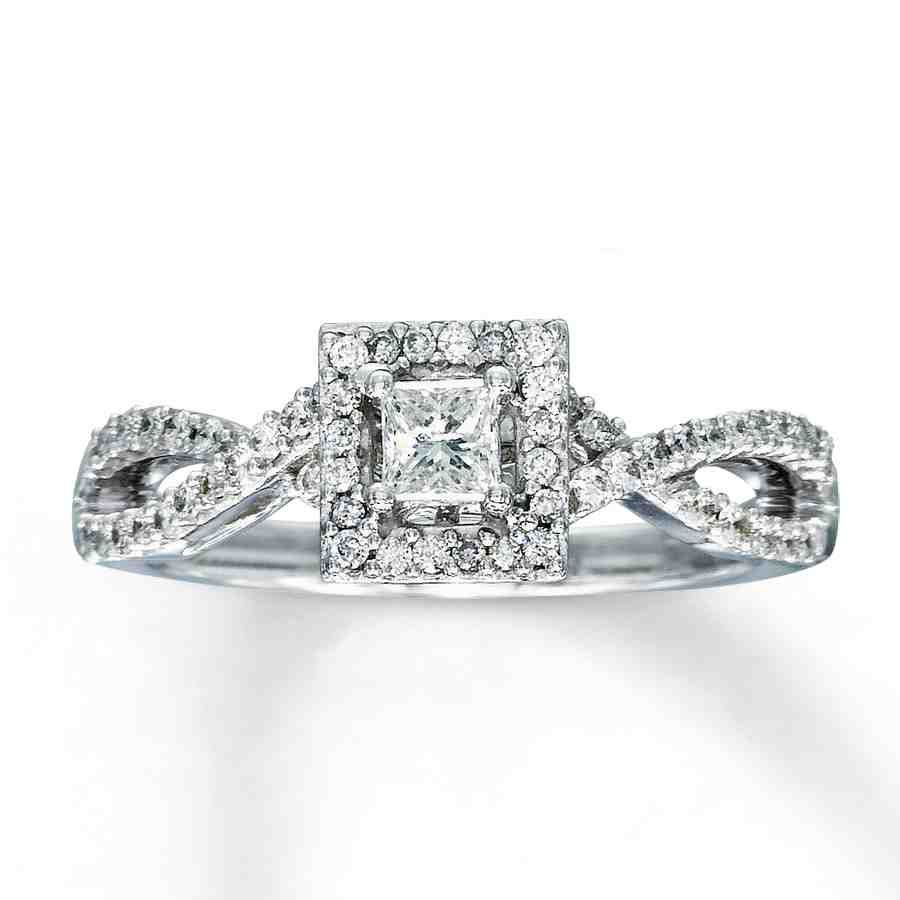 moissanite unique forever brilliant on engagement with anniversary caymancode fb rings solitaire diamonds ring hand wedding diamond carat
