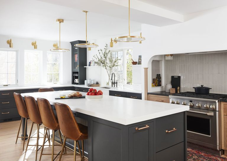 The Best Kitchen Cabinet Brands To Check Out For Your Kitchen Reno Kitchen Cabinets Brands Buy Kitchen Cabinets Best Kitchen Cabinets