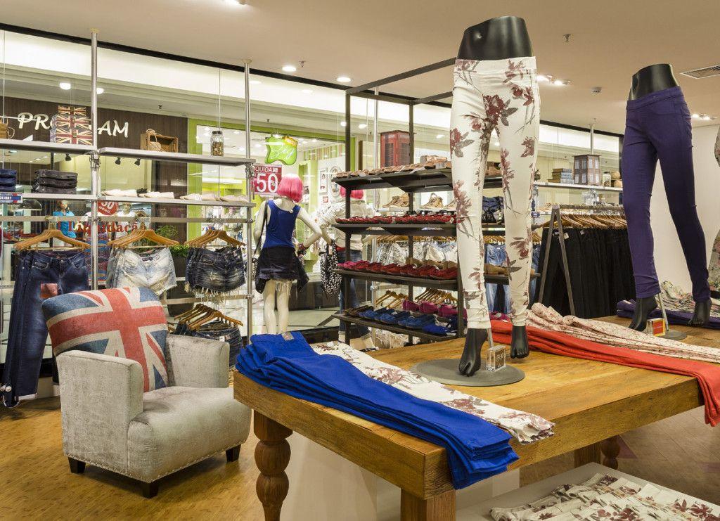d6a5a0b936 riachuelo-shopping-eldorado-06