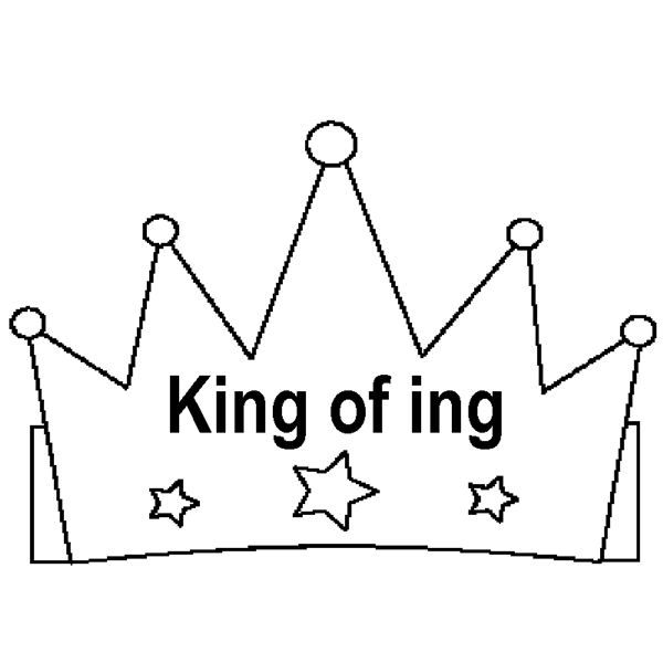 Teaching First Grade Words with -ING Ending and -ING Suffix Rules ...