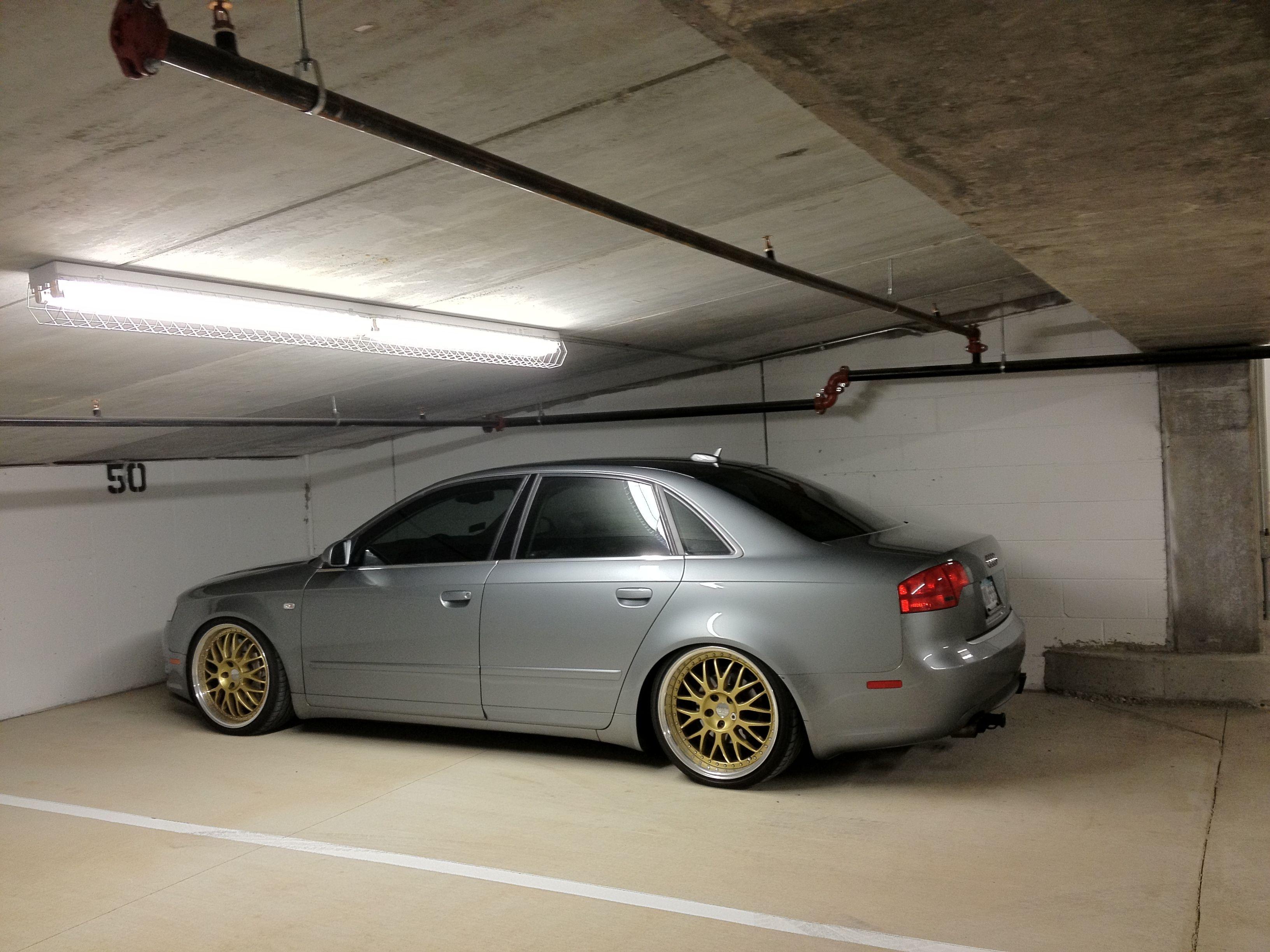 My B7 A4 Dumped Audi B7 Autoart Wheels Audi Audi Cars Audi