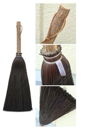 Accessories Fireplace Broom Roundup Everyone Needs A Broom