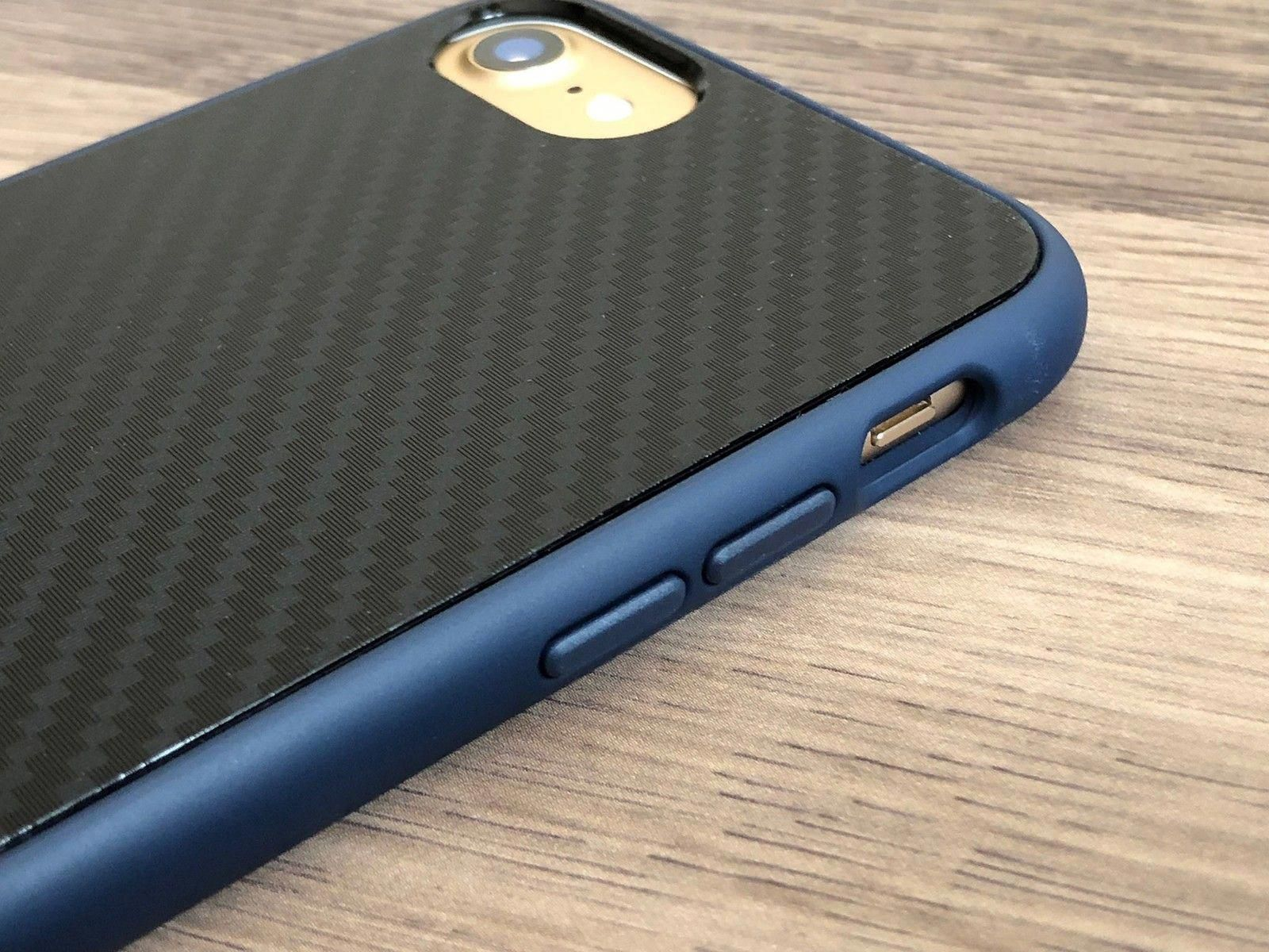best deals on 79e91 fe95d RhinoShield Mod case for iPhone 8 and iPhone 8 Plus | iMore ...