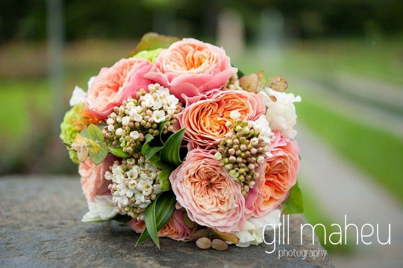 wedding-mariage-shoot-geneve-geneva-parc-eaux-vives-gill-maheu-photography__0002