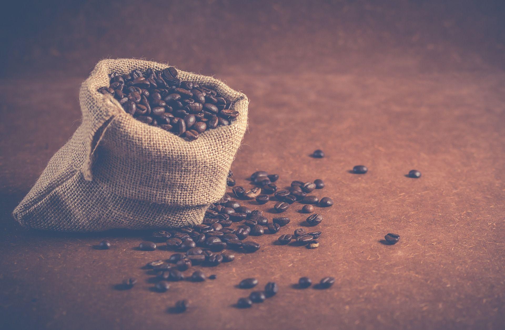 Fresh Ground Coffee vs. PreGround Coffee Which is Better
