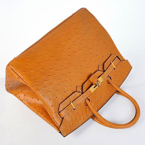Hermes Birkin 35CM Ostrich Streifen Leder in Erde gelb mit Gold-Hardware0 Online-Verkauf sparen Sie bis zu 70% Rabatt, einfach einkaufen und versandkostenfrei.#handbags #design #totebag #fashionbag #shoppingbag #womenbag #womensfashion #luxurydesign #luxurybag #luxurylifestyle #handbagsale #hermes #hermesbag #hermesparis