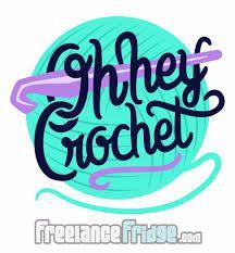 Image result for crochet logo