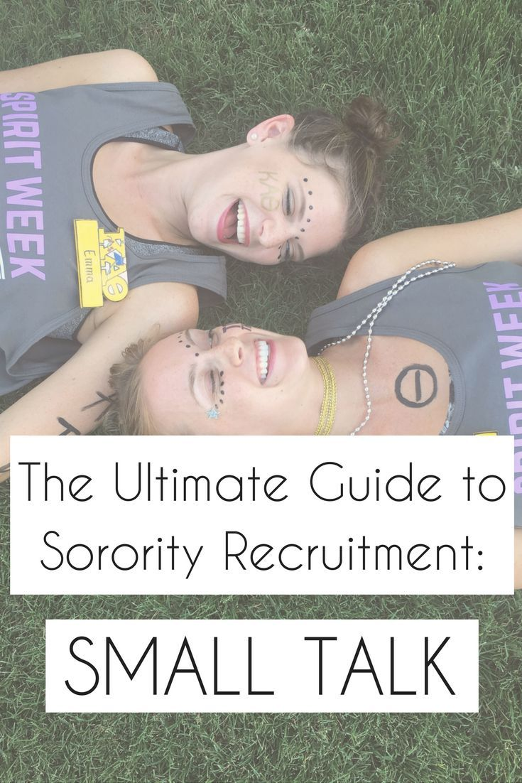 The Ultimate Guide to Sorority Recruitment Recommendation Packet - Sorority, Sorority recruitment, Recruitment, Sorority rush, Sorority life, Leadership skills - Welcome to my sorority recruitment series! I started this blog two years ago to help women like me through college, Greek life, and every little bit in between and I'm not slowing down now! This…