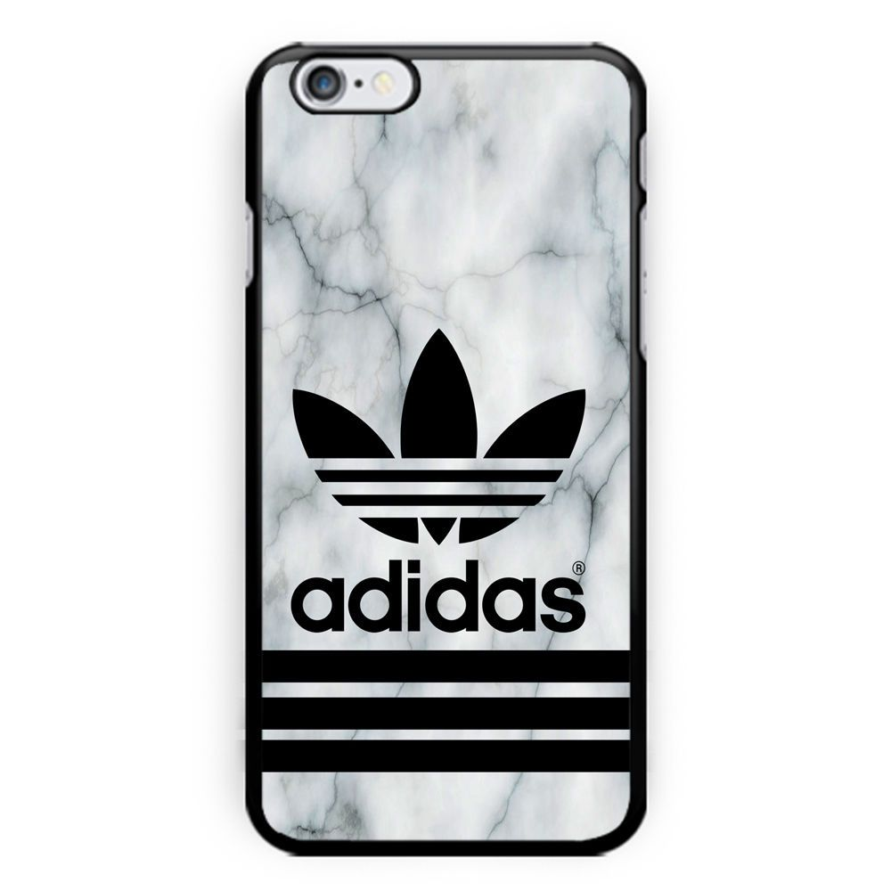 carcasa adidas iphone 7 plus