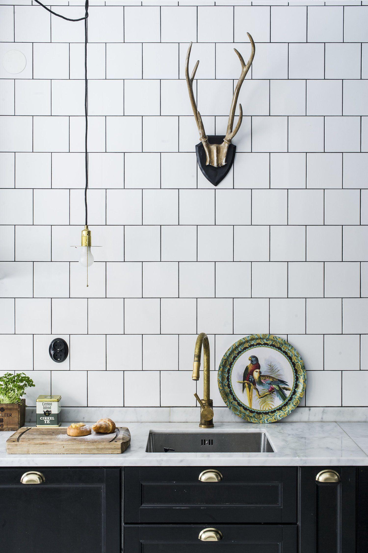 Interior kitchen love pinterest interiors and kitchens