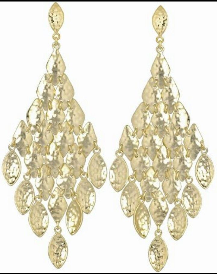 Chandelier Earring Designs Are Por In The Market For Their Mind Ing That Can Make Young Las More Gorgeous A Special Occasion