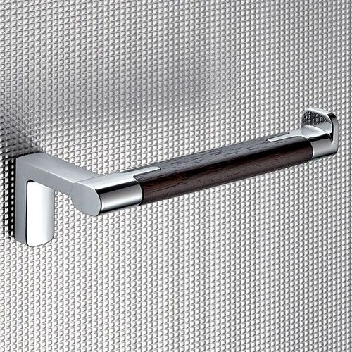 lovely idea single post toilet paper holder. A distinct and remarkably beautiful  the Odos Wood Toilet Paper Holder from Nameeks adds a Modern Holders toilet paper holders