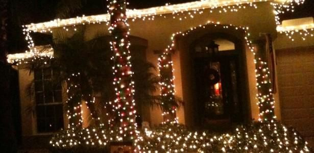 Decorating Front Yard Landscaping Idea Christmas Indoor Decorations Best  Place To Buy Christmas Decorations 615x300 Cheap Outside Christmas  Decorations ... - Decorating Front Yard Landscaping Idea Christmas Indoor Decorations