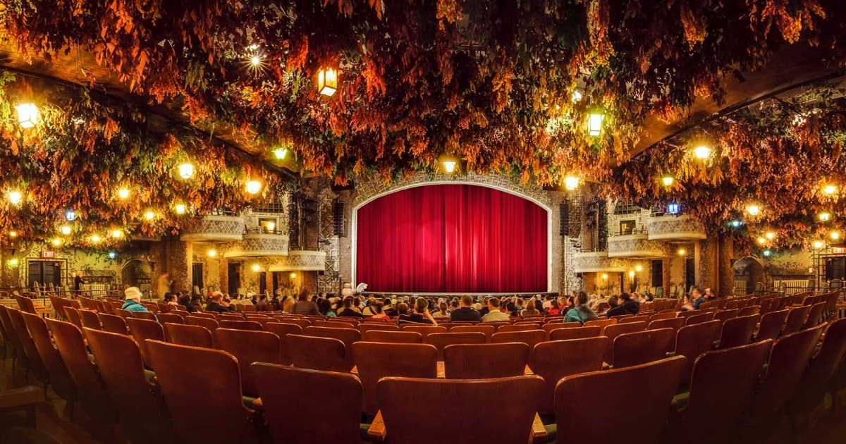 Image Result For Winter Garden Music Image Result For Winter Garden Music Image Result For Winter Garden Mu Winter Garden Theatre Winter Garden Winter Images