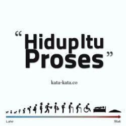 Kata Bijak Singkat Padat Indonesian Quotes And Lol Pinterest