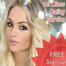 Site Free Over 40s For Hookup
