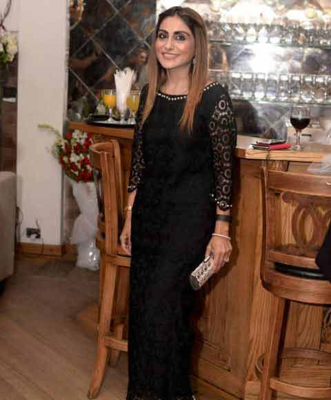 0d9cba77d best black net party dress girls net dresses 2017 pakistani party dresses  with price