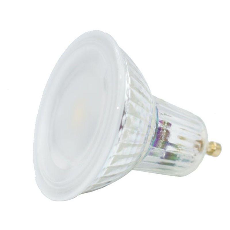 Ampoule Led Gu10 Led Beams Light Bulb
