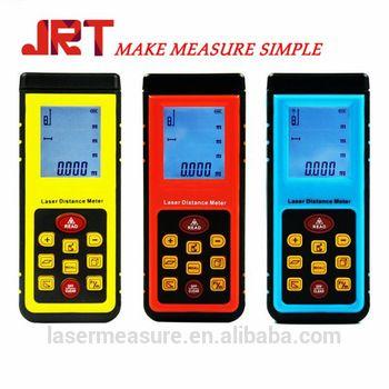 40m 135ft Digital Measuring Tape Angle Measuring Tool In Hardware Tool Box Angle Measuring Tool Graphing Calculator Tool Box