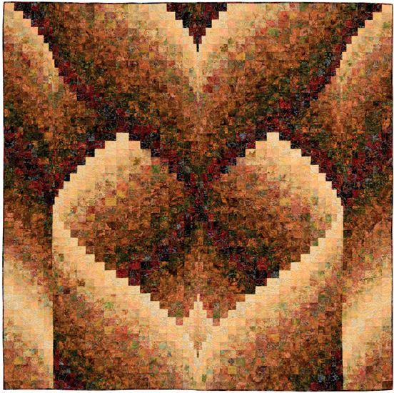 twist and turn bargello quilt book - Yahoo Image Search Results ... : bargello quilt book - Adamdwight.com