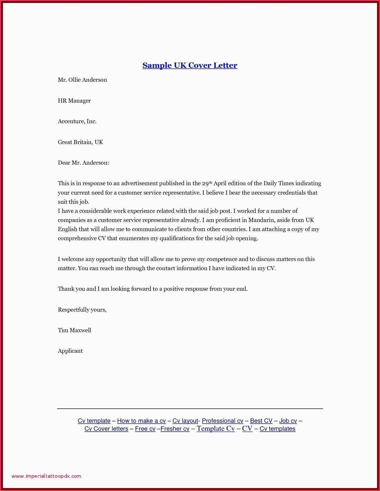 download inspirational cover letter apply job at https receptionist resume skills how to make your first with no experience it project manager summary