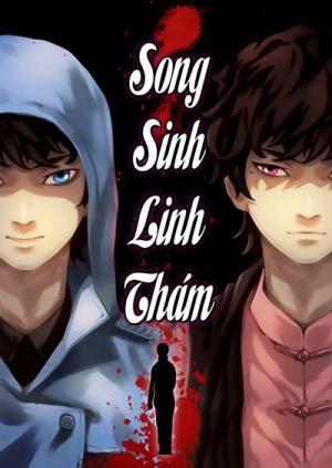Phim Song Sinh Linh Thám