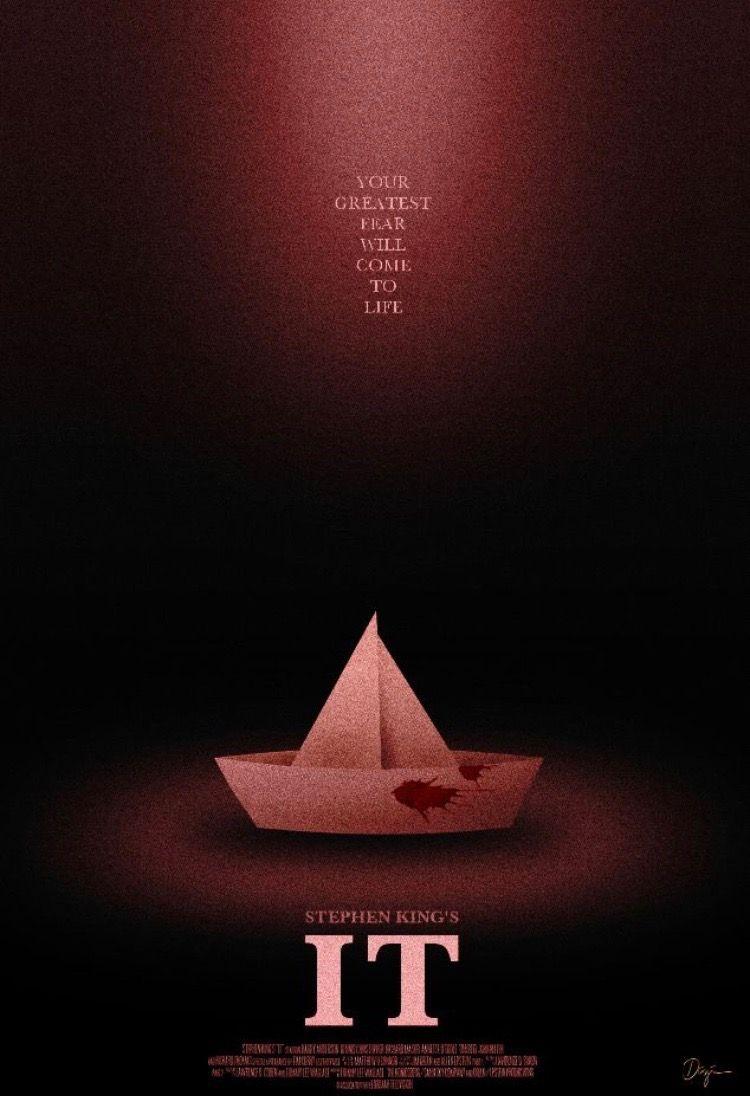 Perfect Wallpaper Posteres De Filmes Posters De Filmes Cartazes De Filmes
