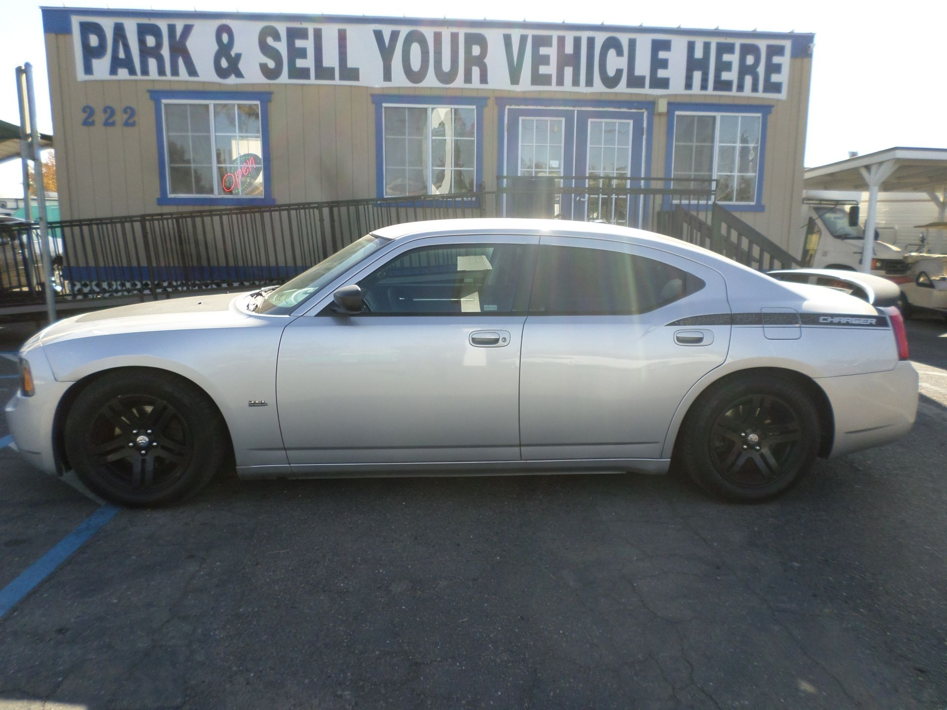 Car For Sale 2009 Dodge Charger Sxt In Lodi Stockton Ca Dodge Charger Charger Sxt Dodge Charger Sxt