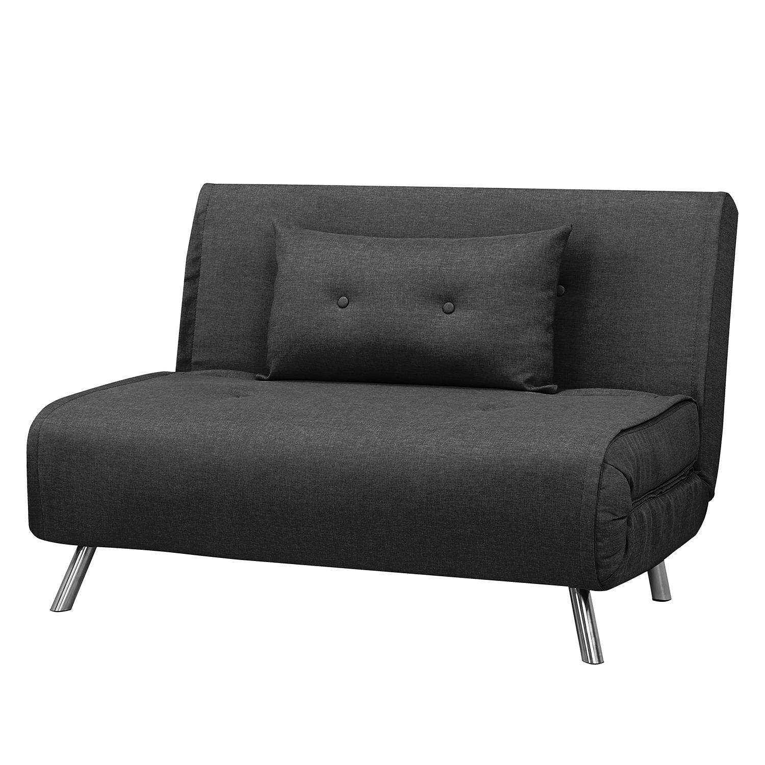 Ledersofa Billig Kaufen Home24 Schlafsofa Almora In 2019 Sofas Sofa Furniture Sofa