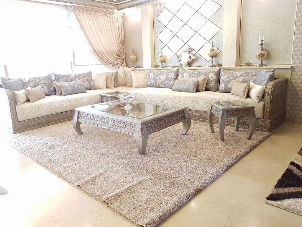 Pin by rachid a on Salon marocain  Future apartment decor