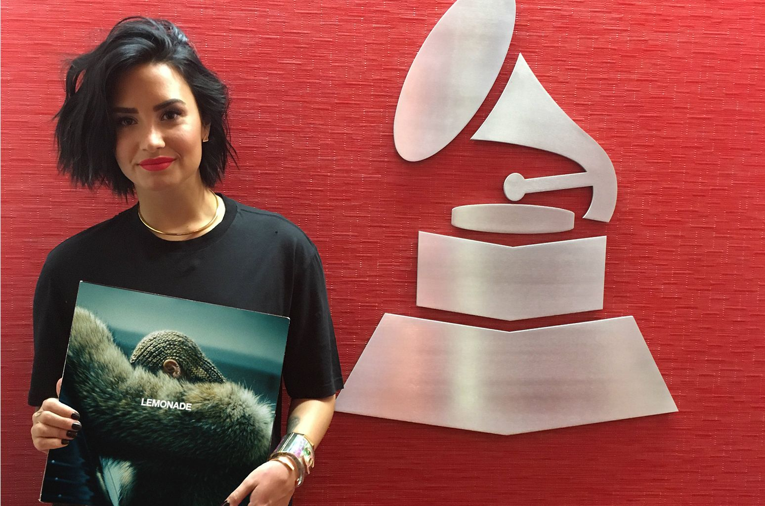 Demi Lovato, Troye Sivan, Backstreet Boys, More Lend Support to MusiCares Challenge | Billboard