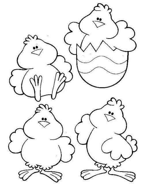 Resultado de imagen para dibujos para jardin de infantes para ...