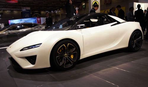 toyota new car release 20152015 Toyota Celica Release Date and Price  New Cars for 2014 and