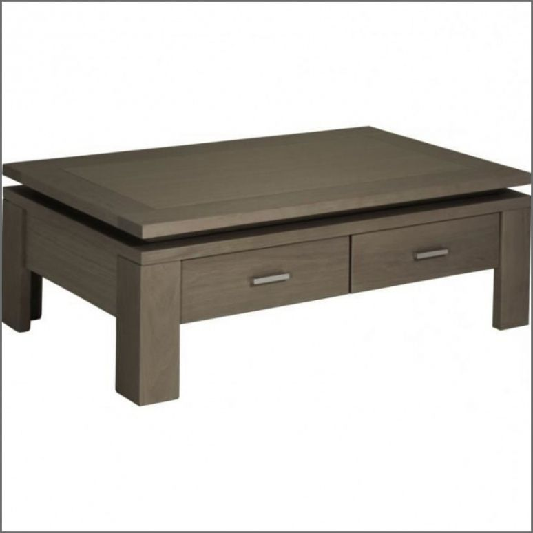 20 Attrayant Images De Table Salon Ikea Table Salon Table De Salon