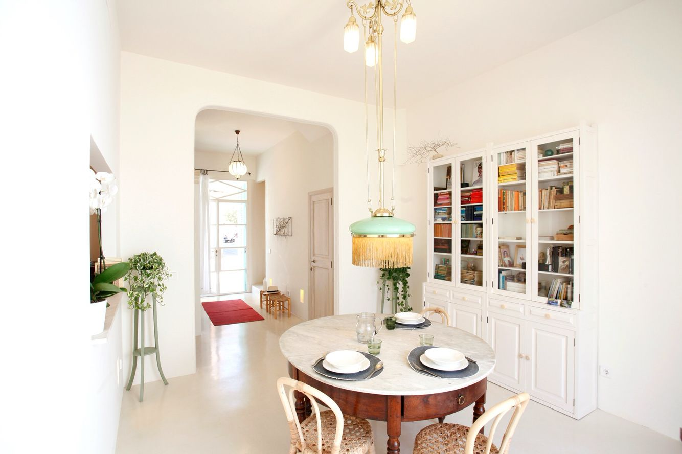 Comedorrafael Fullanaprojectmanager My Projects  Pinterest Best Dining Room Manager Inspiration