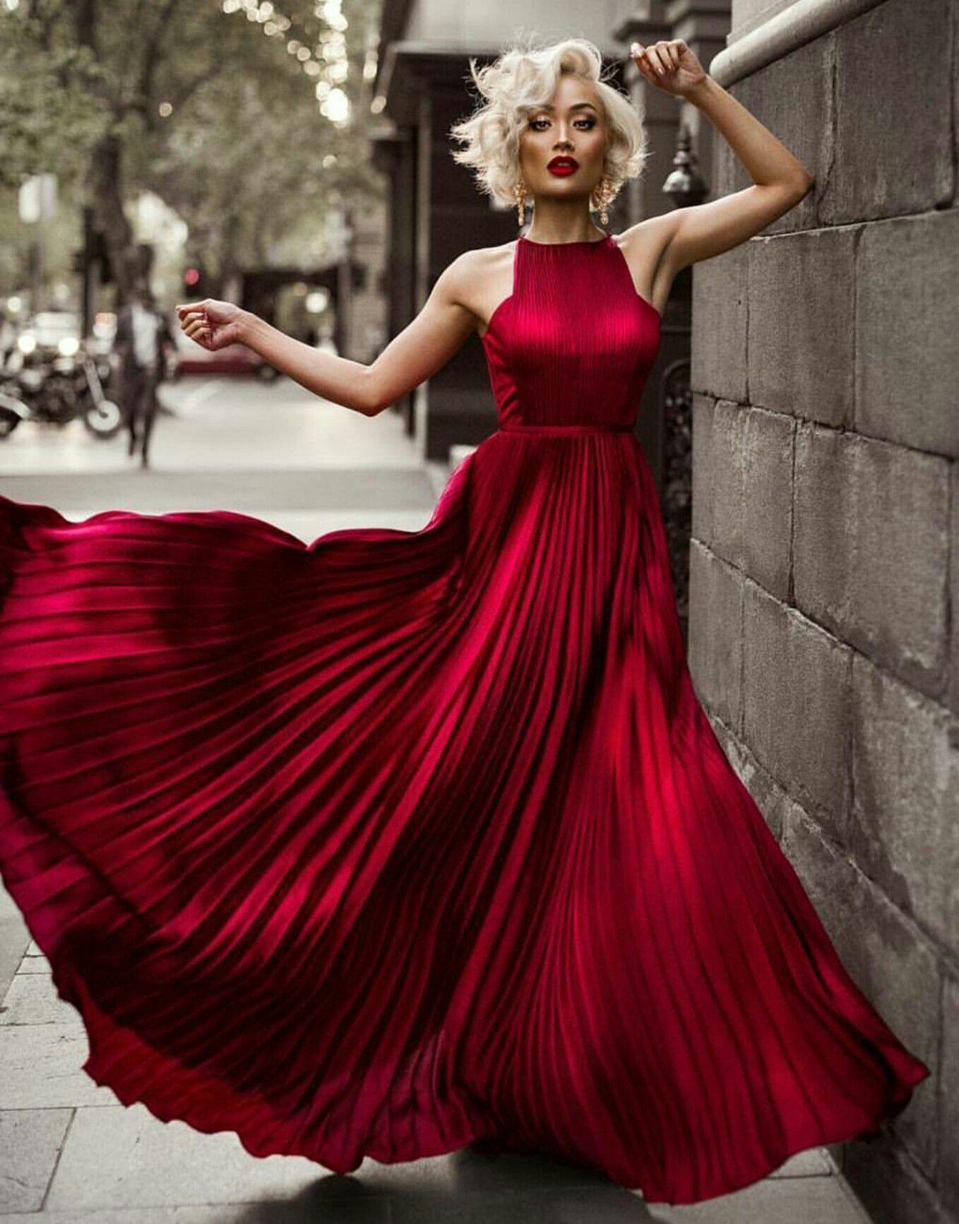 Pin by Alika Zakaeva on Women\'s fashion   Pinterest   Micah gianneli ...