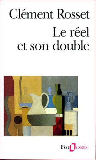 Argoul Lecture Bon Livre A Lire Livre