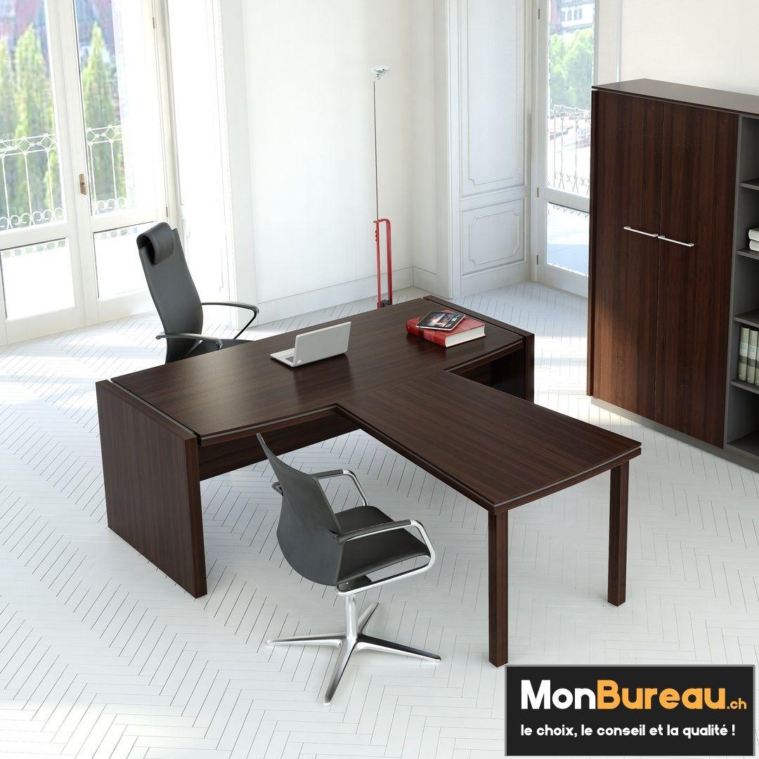Monbureau Sa Mdd Status Bureau De Direction Mobilier De