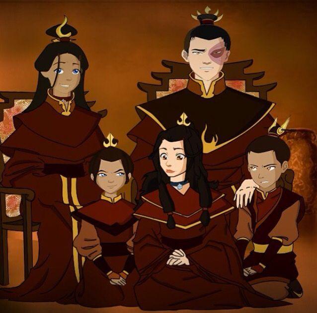 Zutara With Images Zuko And Katara Zuko Avatar Aang