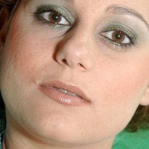 Cómo Eliminar Las Arrugas Verticales De Los Labios Como Eliminar Las Arrugas Quitar Arrugas Arrugas
